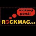 Rockmag.cz