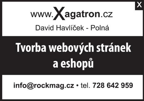 Tvorba webov�ch str�nek...