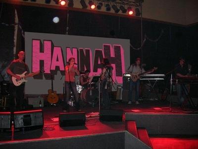 - hannah-rozhovor2