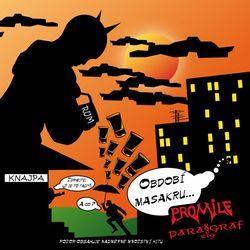 http://rockmag.cz/imgclanky/promile-paragraf-219-obdobi-masakru.jpg