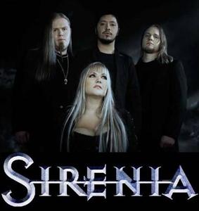 Sirenia Sirenia-profil3